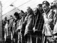 История рабского труда и воспитания зомби