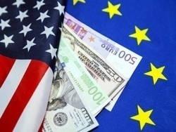 Глобальный доллар в опасности?