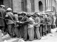 Потери от Великой Депрессии