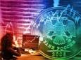 В РФ экономическая стабильность, кризис или катастрофа?