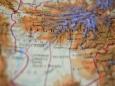 Подоплека российского присутствия в Афганистане