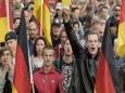 Внешнеполитический паралич Германии