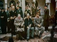 Искажение роли США и России во Второй мировой войне