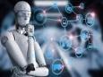 Про искусственный интеллект из Сколково