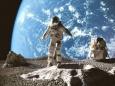 Безопасность при межпланетных контактах
