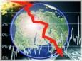 О вероятности и сроках глобального финансового обвала