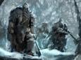 Ритуалы погребения викингов