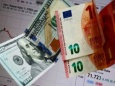 Россия объявила бойкот евро
