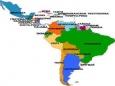 Россия стремится к доминированию в Латинской Америке