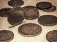 Какие евромонеты могут принести целое состояние?