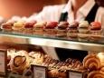 В Дании проблема: контрабанда сладостей
