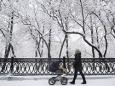 Население России сократится до 70 миллионов