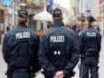 В Германии полицейские вынуждены искать вторую работу