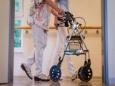 Немцев освободят от оплаты домов престарелых