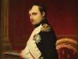 В Париже продали сапоги Наполеона