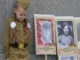Советские солдаты освобождали Польшу