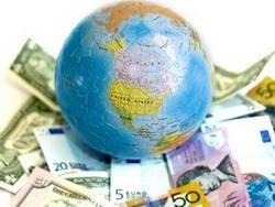 Современная экономика: распределение под видом рыночного обмена (начало)