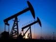 Кому достанется нефть Ирака