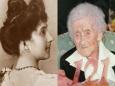 Была ли Жанне Калман мошенницей?