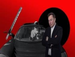 Проблемы проектов Илона Маска