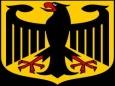 Немцы выступают за снижение зависимости от США