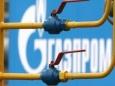Газпром угодил под карающий меч Киева