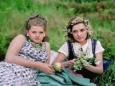 История зарождения советского кинематографа