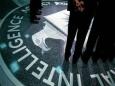 ЦРУ и контроль над сознанием