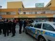 В больнице в Чехии произошла стрельба