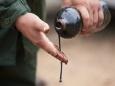 Беларусь может добывать нефть в Татарстане