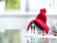 Правильное отопление: советы по экономии в холодное время года