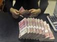Китай выделил кредит Беларуси