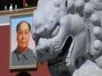 Еще одна страна готовится воевать с Китаем