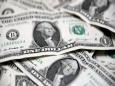 Какая судьба у доллара США