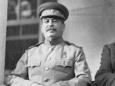 Духовная тайна Сталина, ставшая явью