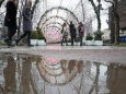 Россию накроет климатическая перестройка