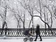 Смоленская область вымирает рекордными темпами