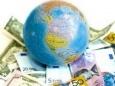 Современная экономика: распределение под видом обмена (окончание)