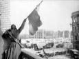 Сталинградская битва как переломный момент Второй мировой