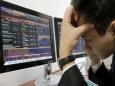 Всемирный банк обвиняет Китай в новом кризисе
