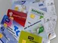Государственные страховые кассы Германии в минусе
