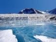 Антарктида оказывается в центре планетарной битвы