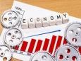 Профессор Катасонов: Что такое пузырь ВВП