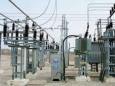 Украина намерена отделить энергосистему от России