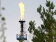 Россия перестала поставлять нефть в Беларусь