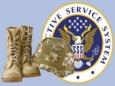 Обязательный воинский учет в США