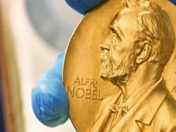 Как можно купить Нобеля