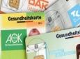 Больничные кассы Германии на грани кризиса