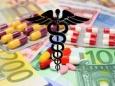 Качество исследований фармацевтических корпораций