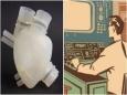 Изобретения, которые появились в СССР